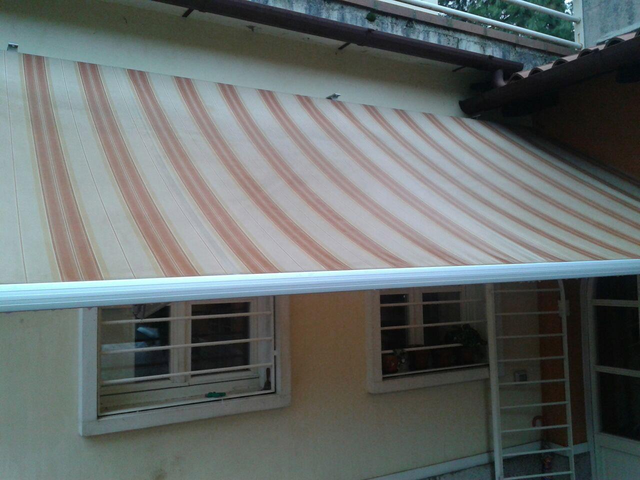 Casa privata udine lavaggio tende for Casa moderna udine 2015 orari